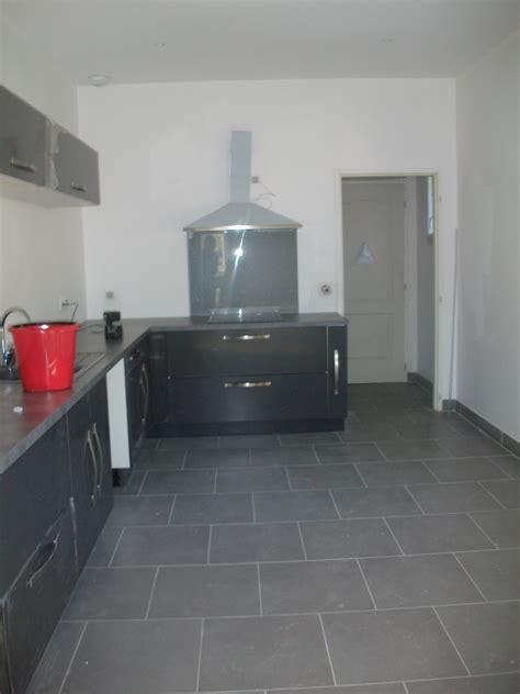 credence pour cuisine grise excellent la credence murale nous aimons le moderne les