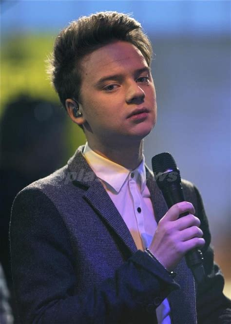 56 Best Images About Conor Maynard) On Pinterest Radios
