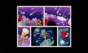 Beak Impact Angry Birds Wiki FANDOM powered by Wikia