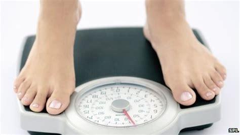 weight terror common   year  girls study