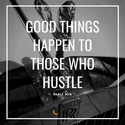 Hustle Quotes Help Were Incredible Young Fun