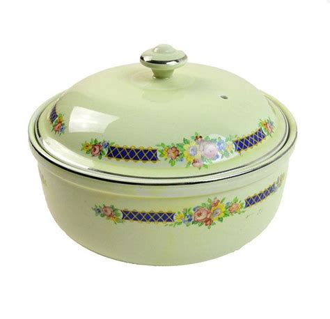 halls superior kitchenware for sale 676 best china images on entryway
