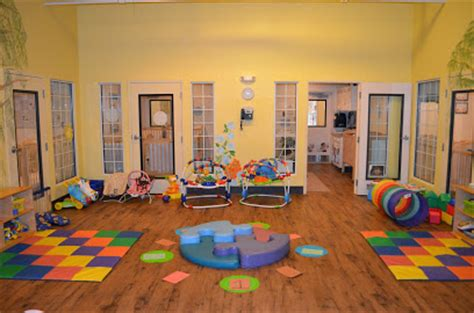 list of preschools in my area health inspection scores daycare centers march 14 746