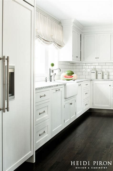 kitchen cabinets white paint quicua com kitchen cabinets paint colors quicua com