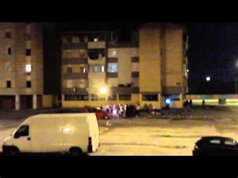fiesta gitana navidena las  viviendas las vegas youtube