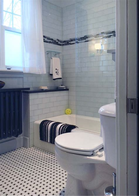 Camp Hill Pa Traditional Bathroom Renovation