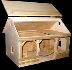 build woodworking plans toy barn  plans