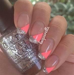 Nail design | Nails! | Pinterest