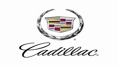 Cadillac Desktop Background Computer Pickywallpapers Gold Sample
