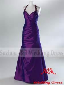 purple bridesmaid dresses cheap purple bridesmaid dresses