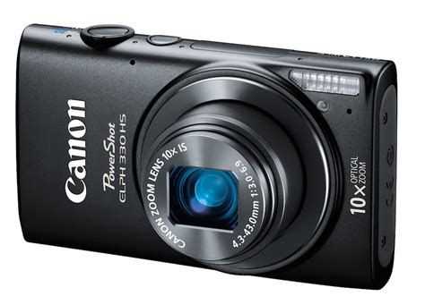 Best Canon Point And Shoot by Digital Reviews Best Digital Cameras For 2019