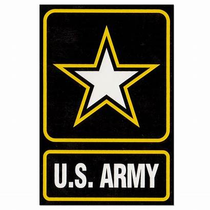 Army Clipart Clip Background Transparent Library