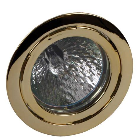 recessed lighting recessed puck lights most popular