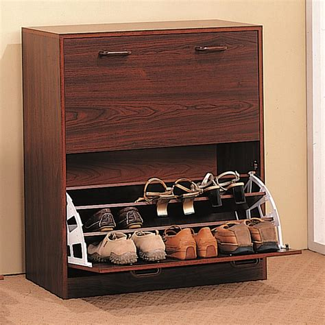 shoe organizer for closet the most simple shoe closet ideas advice for your home