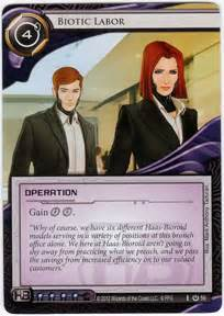 Netrunner Deck Building Agenda by Deckbuilding 101 Corporation Agendas Easy
