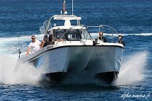 Meteo France Fos Sur Mer : p che au gros fos sur mer 13 journ e p che aux gros poissons fos sur mer port de bouc ~ Medecine-chirurgie-esthetiques.com Avis de Voitures