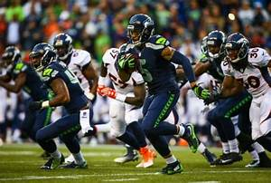 Game photos: Denver Broncos at Seattle Seahawks (Preseason ...