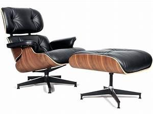 Vitra Stuhl Fake : easylovely eames lounge chair replica amazon in amazing home design style d29j with eames lounge ~ Eleganceandgraceweddings.com Haus und Dekorationen