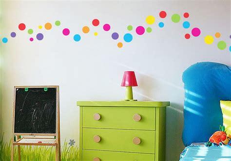 Kinderzimmer Malen Ideen