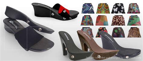 onesole versatile shoe concept  women   groove