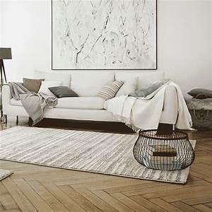 le plaid design l39accessoire qui fait la difference dans With tapis de course avec plaid luxe pour canapé