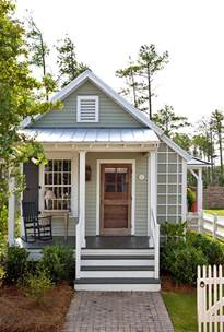 small farmhouse designs our town plans small house swoon