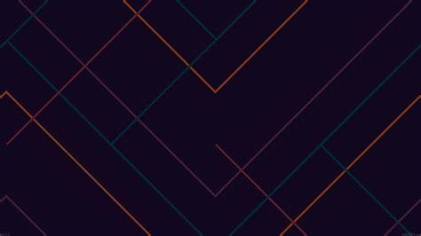 Geometric Wallpaper Mac by Ipapers Co Apple Iphone Macbook Imac Wallpaper Vd52