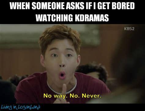 Kdrama Memes - 233 best images about korean drama memes on pinterest