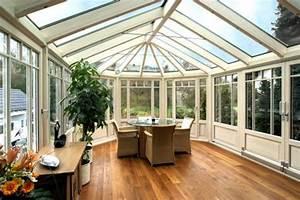 wintergarten richtig planen und bauen die wichtigsten With garten planen mit balkon mit wintergarten