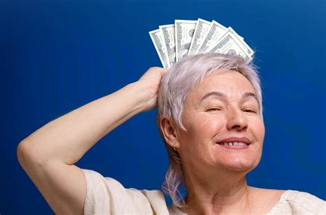 reasons    health savings account   retirement