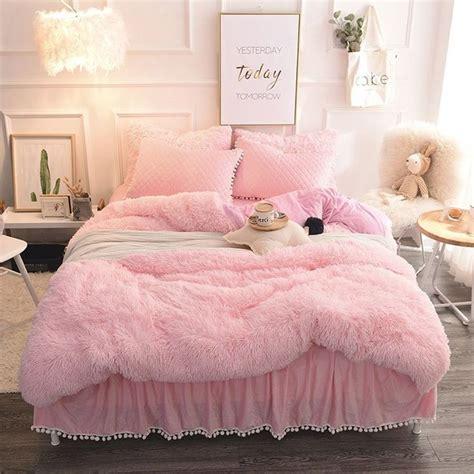 bedroom lighting 172 best bedroom decor trends images on 13076