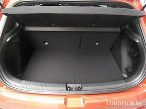 Hyundai I10 Coffre : i20 coup coffre garage cordisco ~ Medecine-chirurgie-esthetiques.com Avis de Voitures