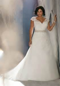 chagne plus size wedding dresses plus size wedding dresses