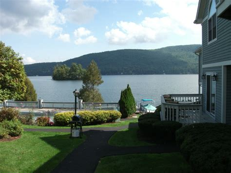 Boat Slips For Rent Nyc by The Quarters At Lake George Manhattan Pennysaver