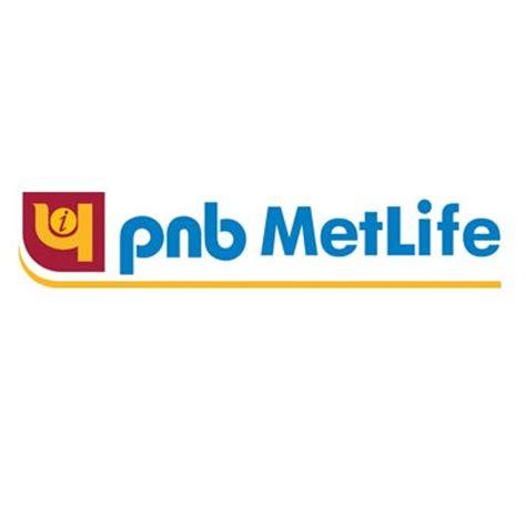pnb metlife life insurance reviews pnb metlife life