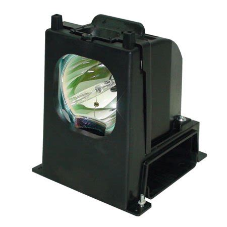 Projection Bulb For Mitsubishi Tv by Philips L Housing For Mitsubishi Wd 73727 Wd73727