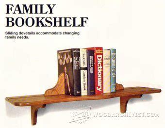 butler tray table plans woodarchivist