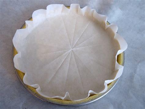 papier sulfurisé cuisine faire une toque de cuisinier en papier ie99 jornalagora