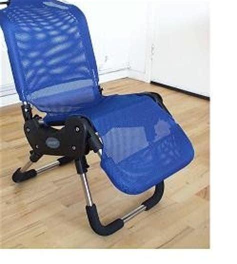 Leckey Bath Chair Order Form by Leckey Bath Chair At Aac Adapt Modify Accessibility