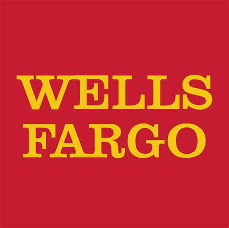 Using Wells Fargo Bank Online Banking Services At. Car Rental Auckland Airport Compare. Rittiman Plumbing Boerne Stock Market Platform. Dental Hygenist Programs College For Robotics. Moving Companies Portland Oregon. Integrated Data Solutions Shop Cart Software. Professional Liability Insurance For Psychologists. Calculating Homeowners Insurance. Sample Of Project Management