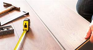 how assistance of professional floor installation expert With professional floor installers