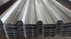 ibr roofing corrugated iron for sale at wholesale prices With corrugated metal sheeting price
