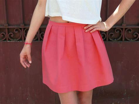 pantalon de cuisine homme jupe 16 plis pop couture