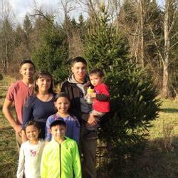 middleburg christmas tree farm midlertidigt lukket 22