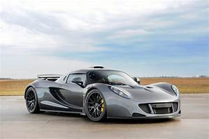 fastest production car in the world 2013 ljsipvup - Engine ...