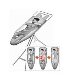 nähen fürs kinderzimmer bügelbrettbezug chippendale aus reiner baumwolle mit kordelzug zur befestigung
