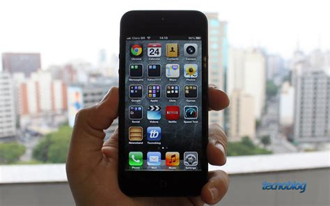 iphone 5 recall apple will replace some iphone 5 batteries due to