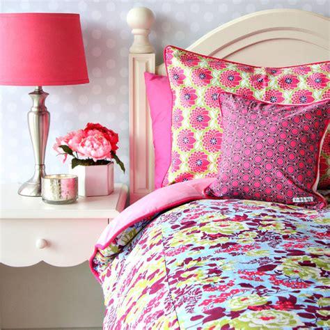 crazy comforter sets plum duvet cover modern duvet covers and duvet sets by rosenberry rooms