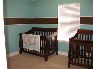 Two greatest concept for your baby boy room ideas for Two greatest concept baby boy room ideas