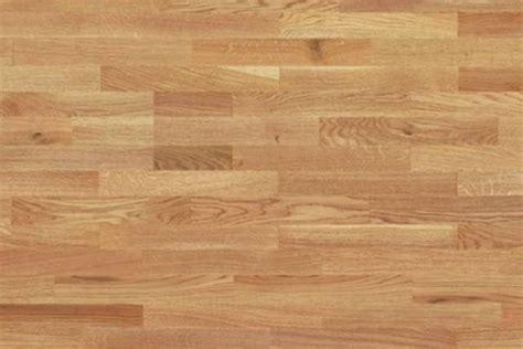 select floors tiles6c9b pacific 3 oak jpeg png